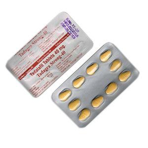 online pharmacy biz