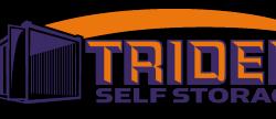 triden self storage
