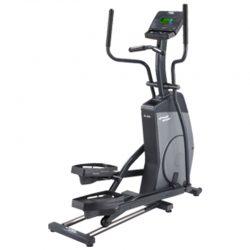 EL 800 Elliptical Trainer