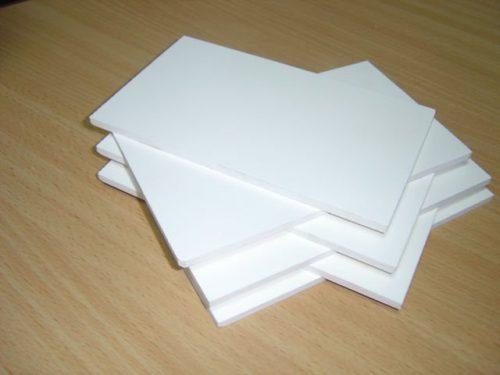 Jetmount Foam Board